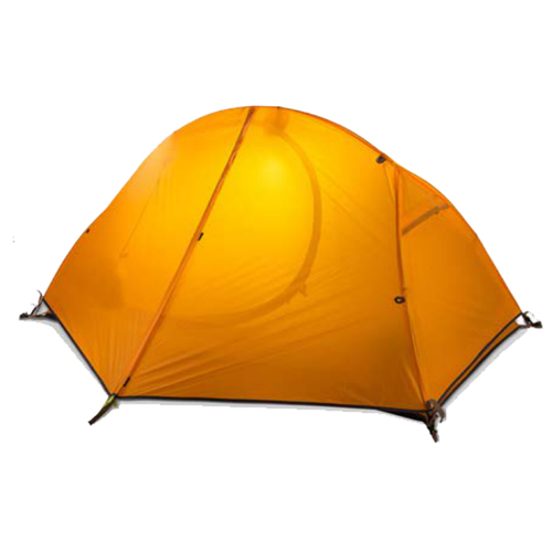 Best Camping Supplies Wholesale Advanced Camping Tents